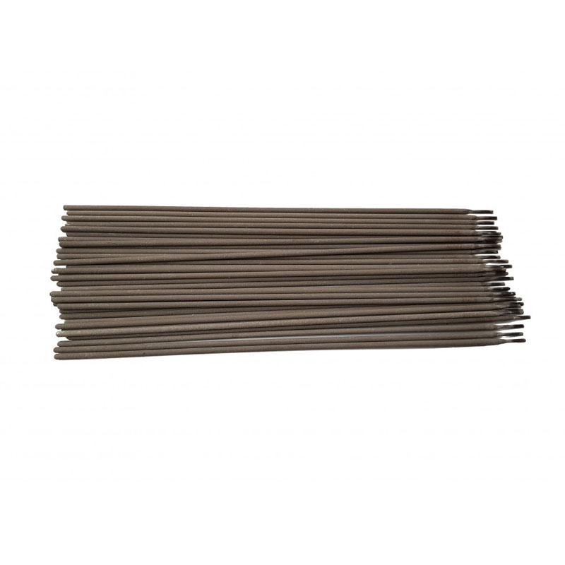 Electrozi bazici ProWeld E7018, 4 mm, 5 kg