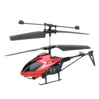 Elicopter Aeroquest X-20, raza 10 m, telecomanda