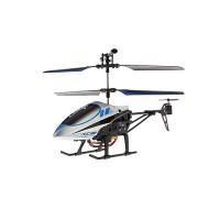 Elicopter Conqueror YD-927