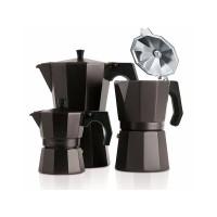 Filtru de cafea manual Italica Elegance 3