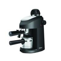 Espressor cafea Zilan, 800 W, capacitate 4 cesti