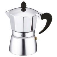 Espresor manual de cafea Peterhof PH-12530-6S