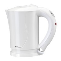 Fierbator de apa Travel Trisa, 0,5 l, 500 W