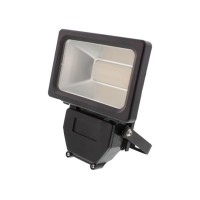 Proiector cu LED SMD Well, 20 W, lumina neutra