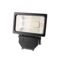 Proiector cu senzor SMD Well, 30 W, lumina neutra