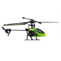 Elicopter FX069B, 4 canale, 50 m, telecomanda