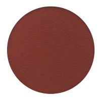 Fard de pleoape tip pastila Oranjollie, nuanta A34 Brown Script