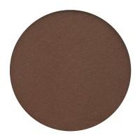 Fard de pleoape tip pastila Oranjollie, nuanta A56 Charcoal Brown