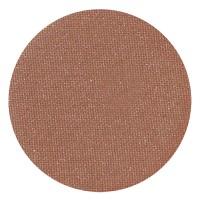 Fard de pleoape tip pastila Oranjollie, nuanta A65 Texture