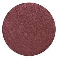 Fard de pleoape tip pastila Oranjollie, nuanta A95 Cranberry