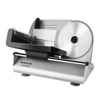 Feliator alimente Cutmaster Taurus, 150 W, lama 19 cm, taiere 1-15 mm