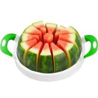 Feliator manual pentru pepene si ananas