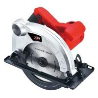Ferastrau circular Joka, 63 mm, 1250 W, 4500 rpm