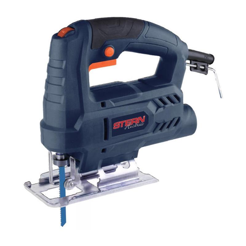 Ferastrau pendular Stern, 450 W, 3000 rpm, 55 mm 2021 shopu.ro
