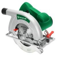 Fierastrau circular Status CP190C, 1400 W, 5000 rpm, disc 190 mm, lemn 65 mm