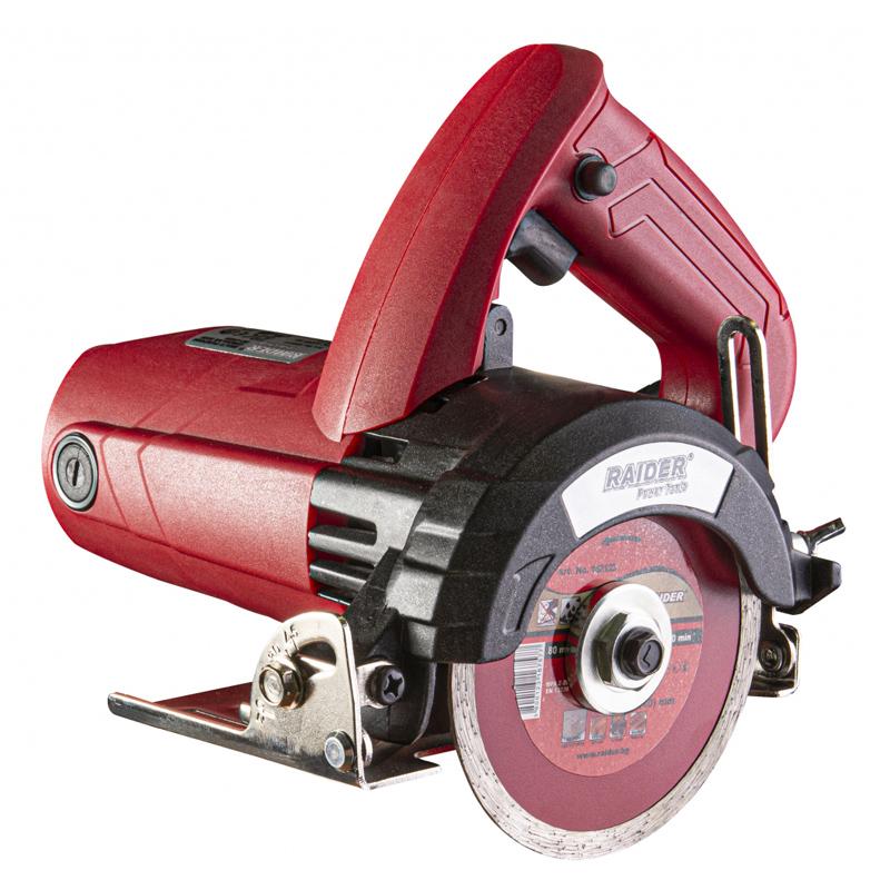 Fierastrau circular multifunctional Raider, 1480 W, 110 mm 2021 shopu.ro