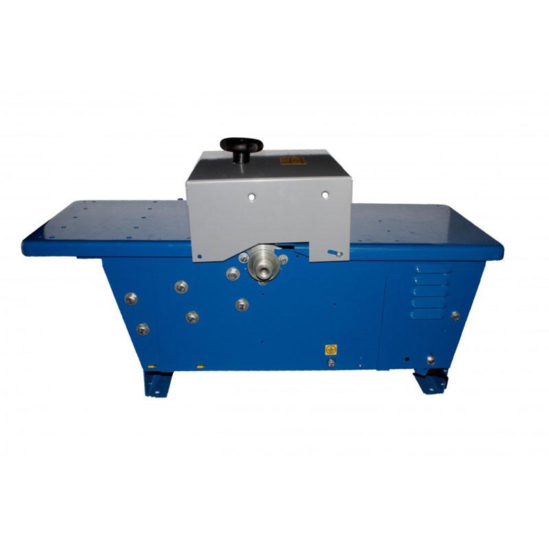 Fierastrau circular stationar cu masa ProCraft MDS 1-05, 2200 W, 5000 rpm, disc 250 mm, lemn 70 mm