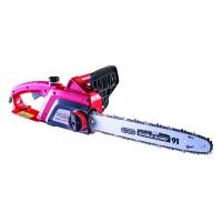 Fierastrau electric Raider RD-ECS24, 2400 W, 6500 rpm, lama 40 cm, 12.5 m/s, ungere automata