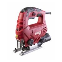 Fierastrau pendular Raider, 800 W, 3100 rpm, 100 mm, viteza variabila, laser incorporat