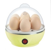 Fierbator oua Egg Poacher, 6 compartimente