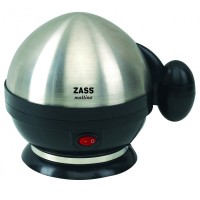 Fierbator oua Zass ZEB 07, 350W, 7 compartimente