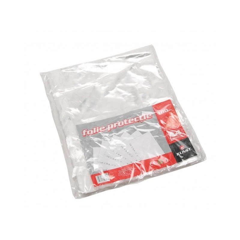 File plastic 2021 shopu.ro