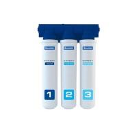 Filtre Refillpack Expert Standard