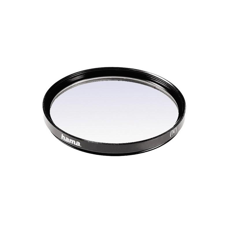 Filtru UV 52.0 m 2021 shopu.ro