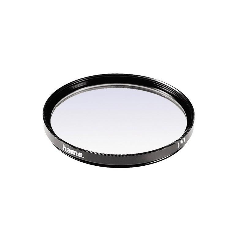 Filtru UV 55.0 m 2021 shopu.ro