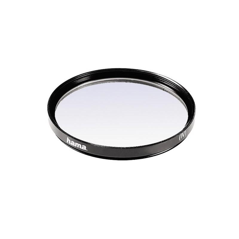 Filtru UV 58.0 m 2021 shopu.ro