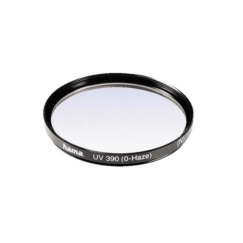 Filtru UV 70167 2021 shopu.ro