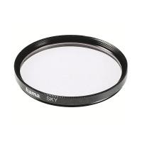 Filtru UV 71052
