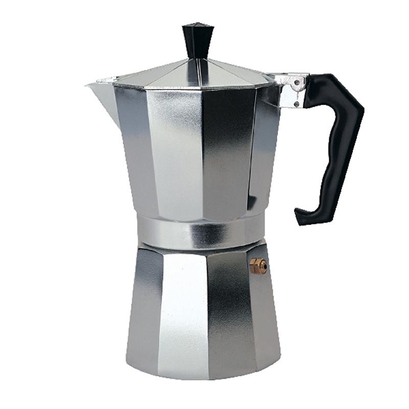 Infuzor pentru cafea Peterhof, 9 cupe