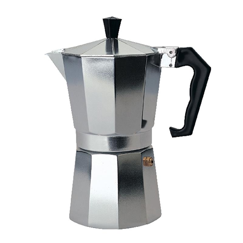 Infuzor pentru cafea Peterhof, 3 cesti