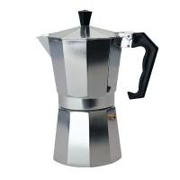 Infuzor pentru cafea Peterhof, 6 cupe
