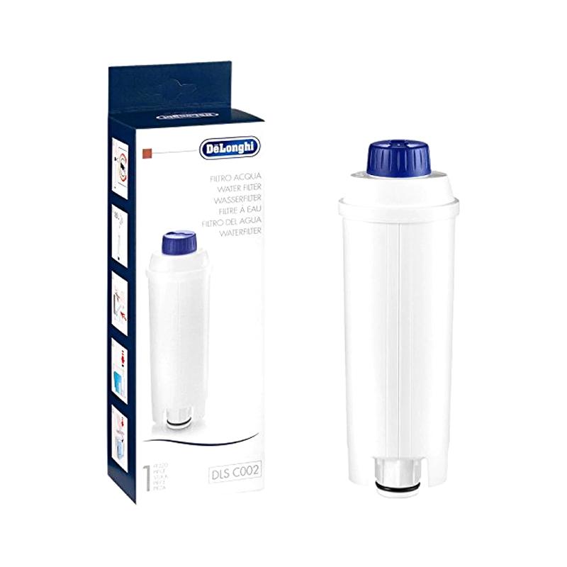 Filtru de apa pentru espressoare DeLonghi, Ecam/Etam/EC685