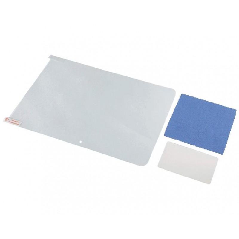 Folie Samsung Galaxy Tab 10 inch 2021 shopu.ro