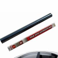 Folie auto geam spate si luneta Ro Group, 5% transparenta