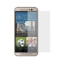 Folie protectie sticla HTC M8 mini