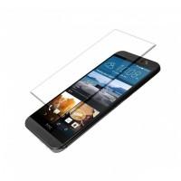 Folie protectie sticla HTC One M9