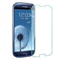 Folie protectie sticla Samsung Galaxy S3