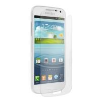 Folie protectie sticla Samsung Galaxy S4 Mini