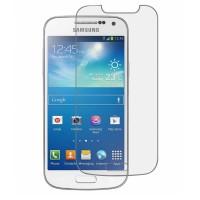 Folie protectie sticla Samsung Galaxy S4