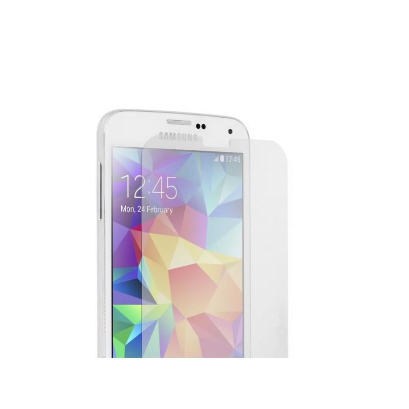 Folie protectie sticla Samsung Galaxy S5 Mini