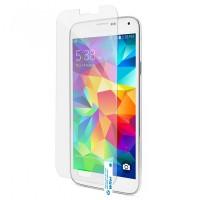 Folie protectie sticla Samsung Galaxy S5