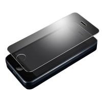 Folie protectie sticla iPhone 5