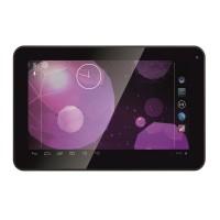 Tableta Fortuna 9.42 B Samus, 9 inch, Android 4.2, Negru