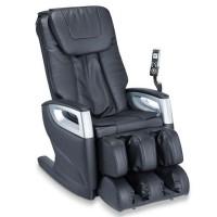 Fotoliu de masaj de lux Beurer MC5000 HCT deluxe, 5 tipuri de masaj