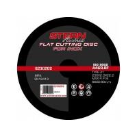 Disc abraziv metal-inox G23020S Stern, 230 x 2.0 mm