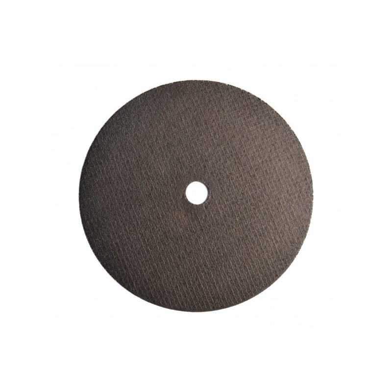 Disc abraziv taiat piatra G23025ST Stern, 230 x 2.5 mm shopu.ro